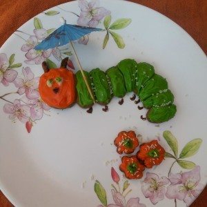 caterpillar_cookies