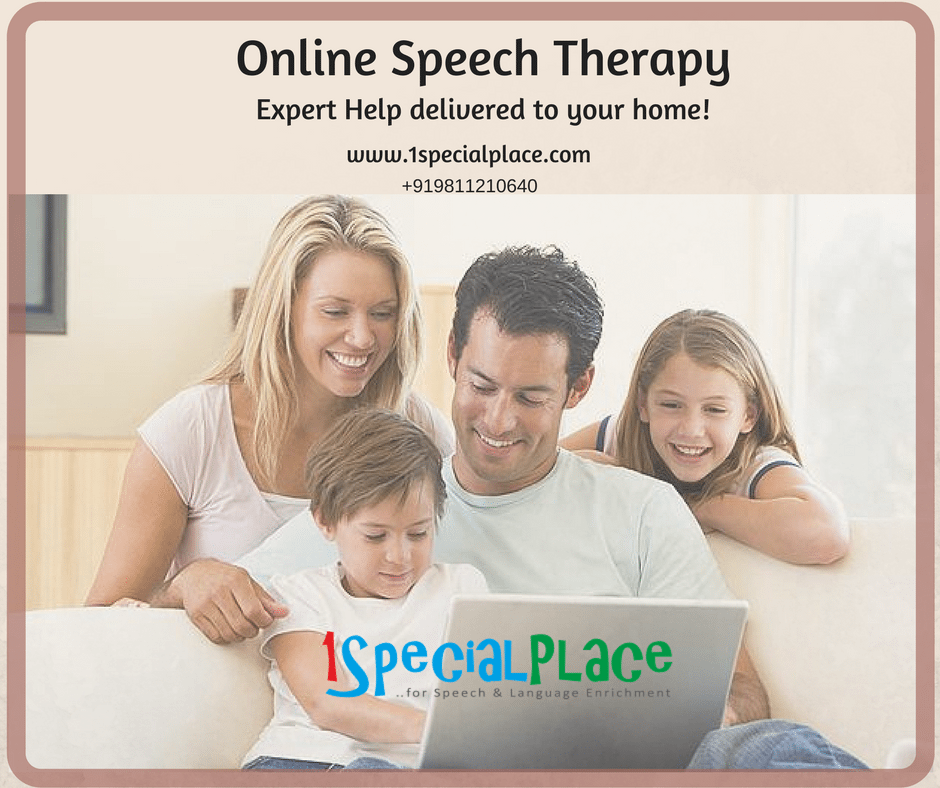 Online Speech Therapy (1)