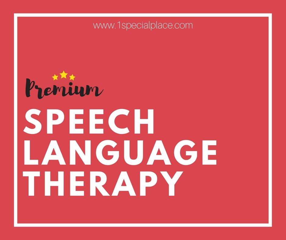Premium speechlanguagetherapy-3
