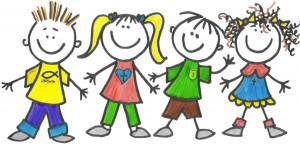 Preschool-clipart-clipart-kid