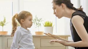 parenting-discipline-istock