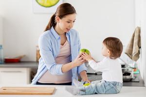 when-children-begin-to-talk-july-newsletter_0