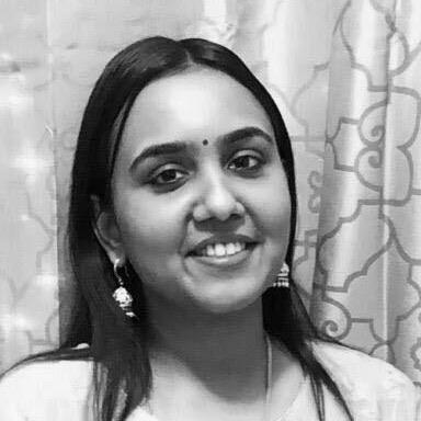 Picture of Nivanka R Nishanth