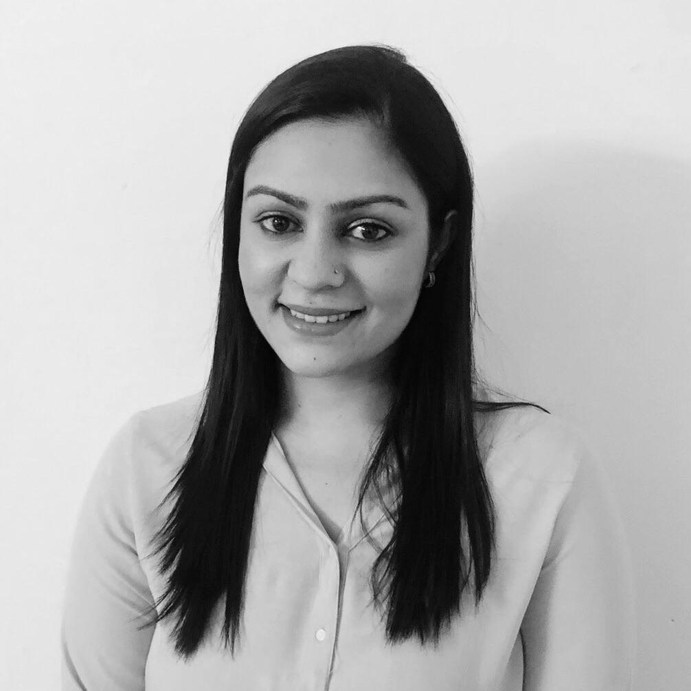 Picture of Pratiksha Gupta