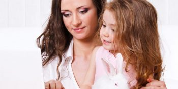 Benefits of Teletherapy for Early Intervention