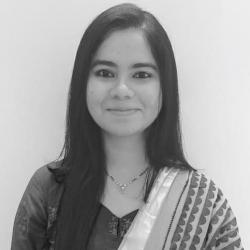 Ayesha Anjum